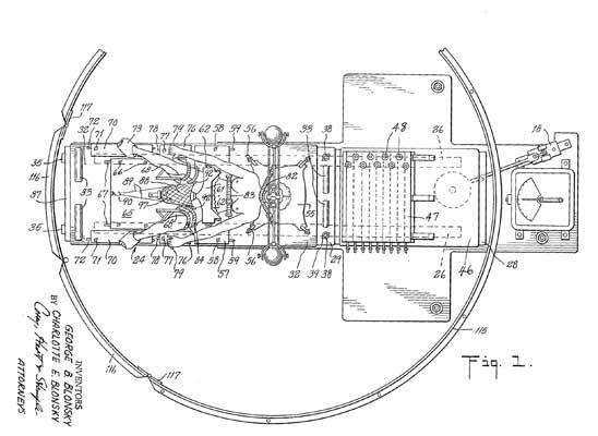 Apparat til facilitering af fødsler gennem centrifugal kræfter